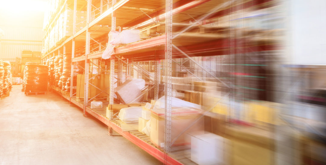 reverse-logistic-resi-ecommerce