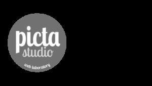 picta-studio