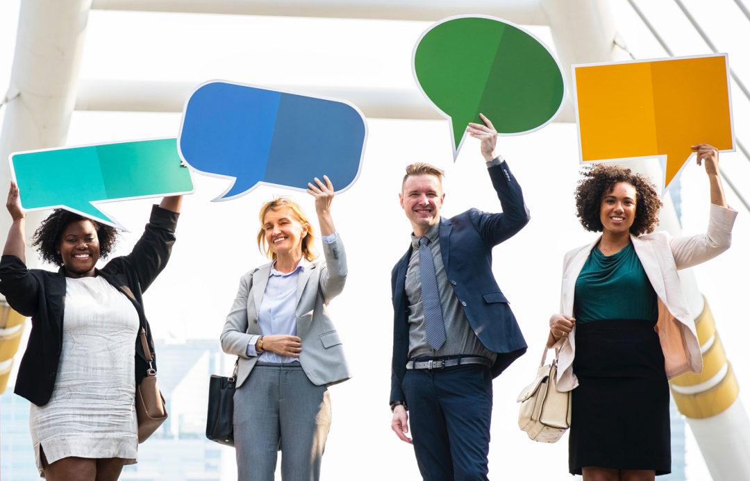 gruppo sinergia servizio clienti