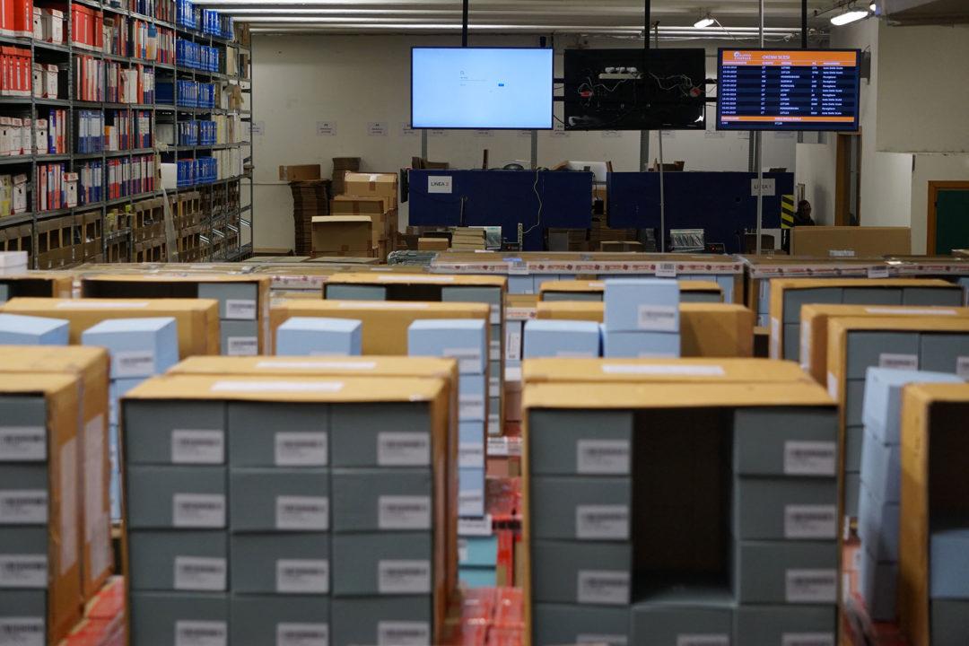 applicativo-gestione-magazzino